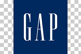 92 gap Inc PNG cliparts for free download.