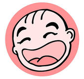 Mouth Gaping Clip Art.