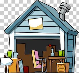 Garage Sale Images PNG Images, Garage Sale Images Clipart Free Download.