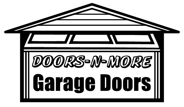 Garage doors clipart clipart images gallery for free download.