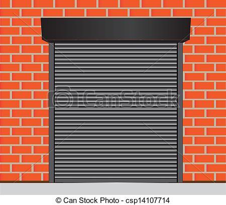 Clip art garage door garage doors stock photo, Garage door clip.