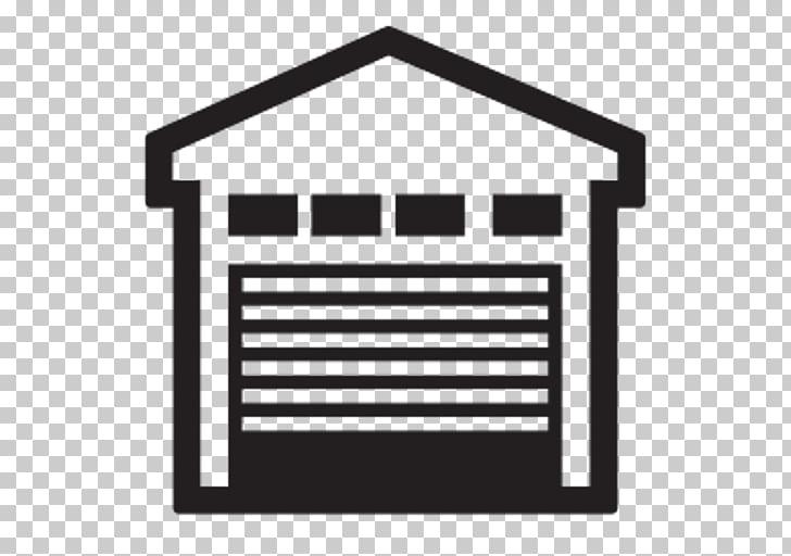 Garage Doors Garage Door Openers Roller shutter, door PNG.