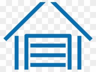 Free PNG Garage Doors Clip Art Download.