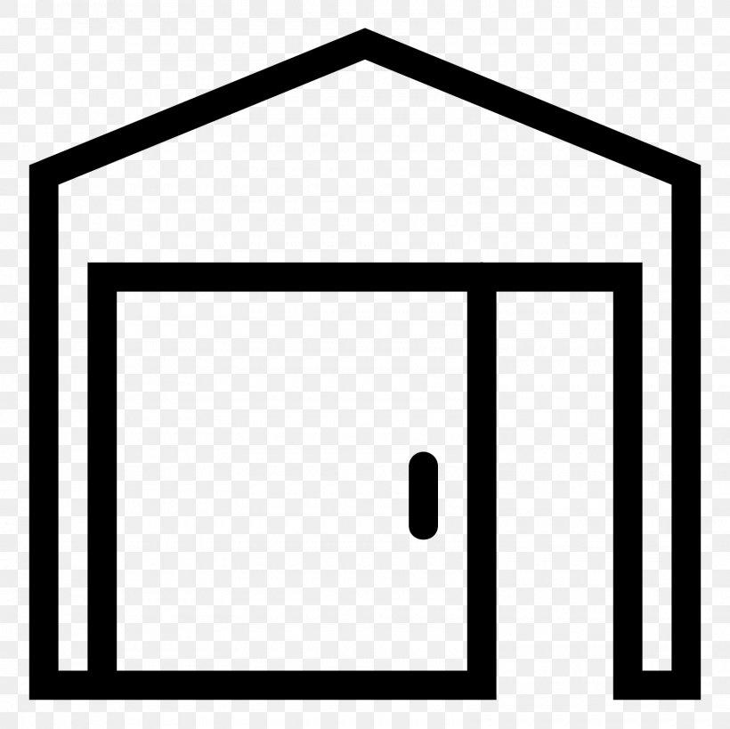 Garage Doors Clip Art, PNG, 1600x1600px, Garage Doors, Area.