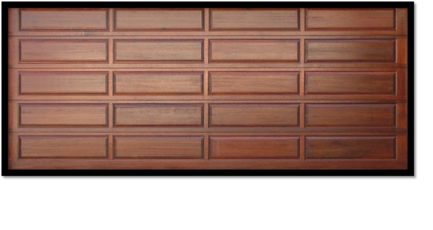 Garage Doors Png & Free Garage Doors.png Transparent Images #12809.