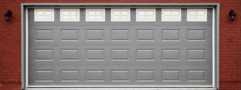 Download Free png Garage Doors.