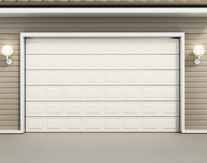 Choose the Perfect Garage Doors Opener for Your Home.