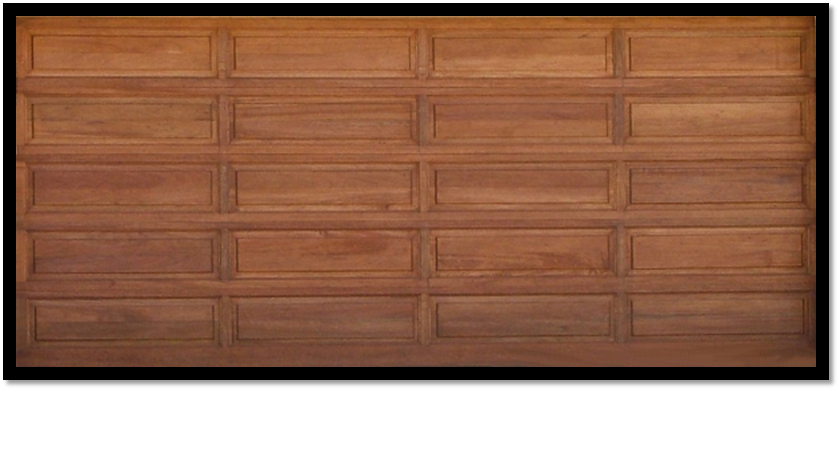 Garage Doors Designs.