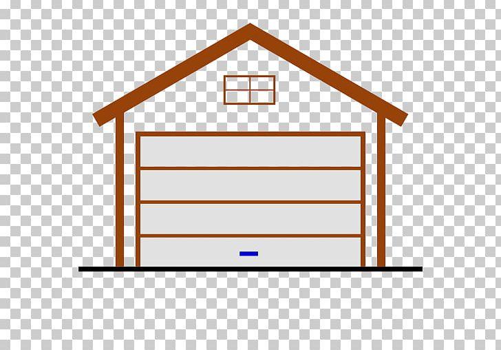 Garage Doors Garage Door Openers Computer Icons PNG, Clipart, Angle.