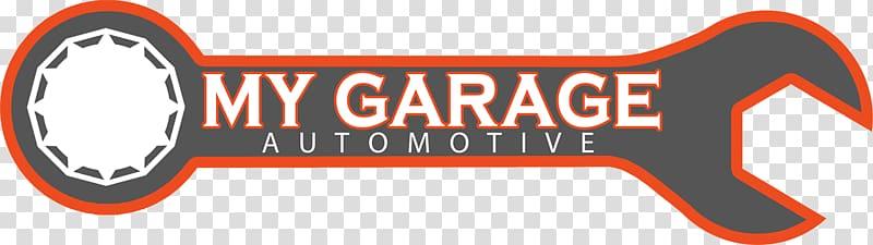 COUNTING CAR GARAGE Logo Automobile repair shop, Auto.