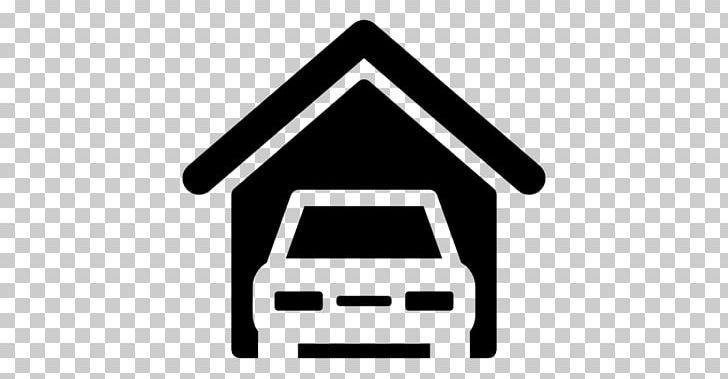 Car Automobile Repair Shop Garage Logo PNG, Clipart.