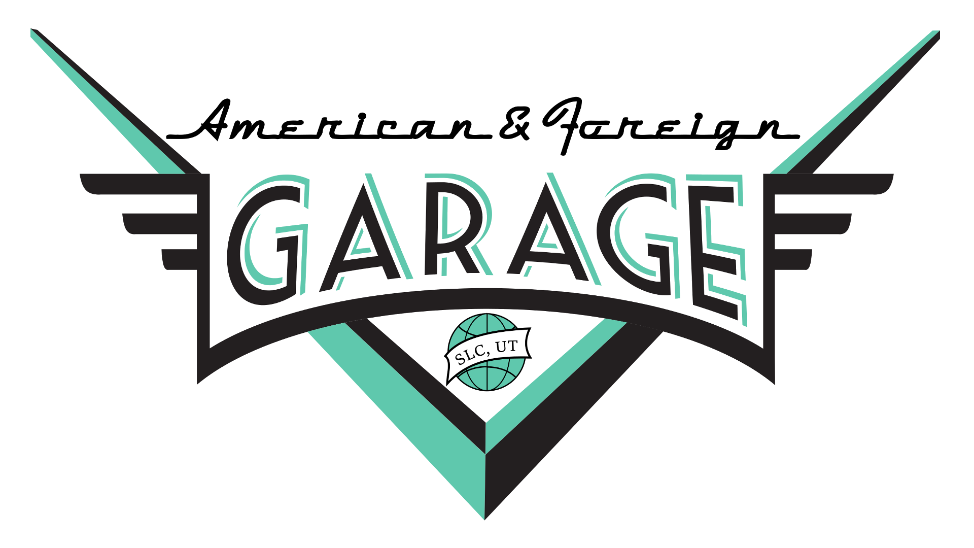 Garage logo clipart images gallery for free download.