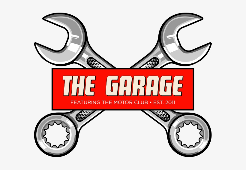 Garage Png Hd.