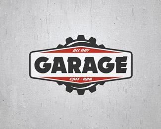 40+ Retro & Vintage Themed Logo Designs for Inspiration.