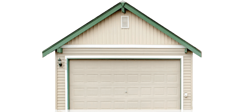 Garage Png, png collections at sccpre.cat.