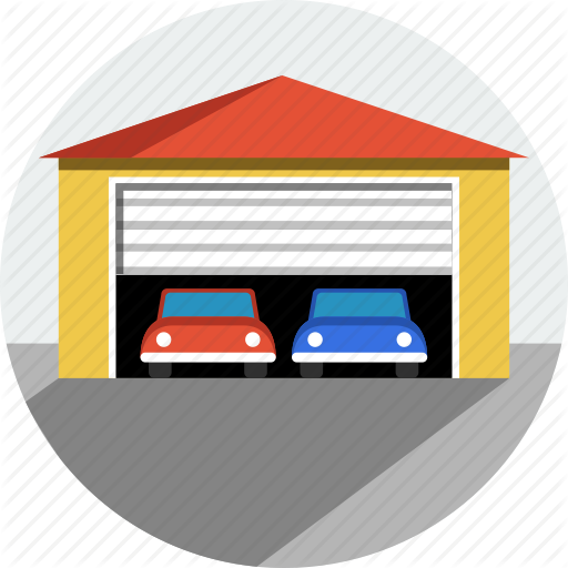 Garage Png (107+ images in Collection) Page 2.