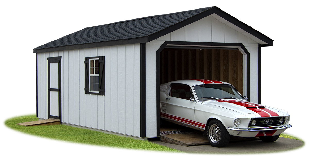 Download Free png Garages.