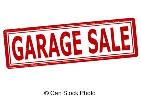 Garage sale Clipart and Stock Illustrations. 5,237 Garage sale.