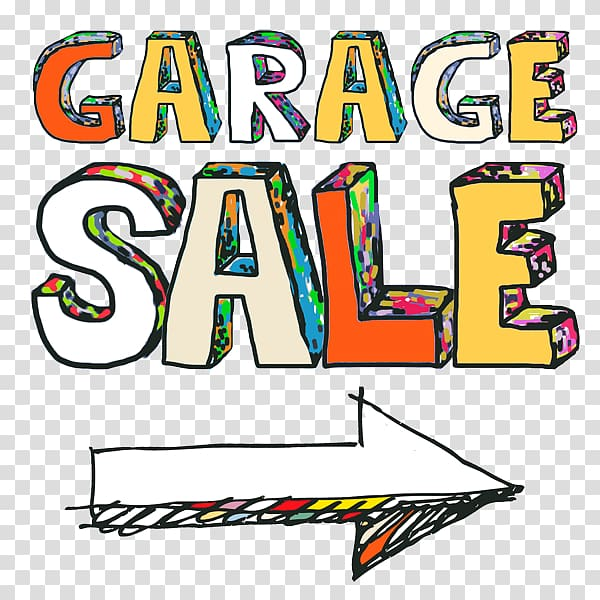 Garage sale Sales Gumtree , Bake transparent background PNG.