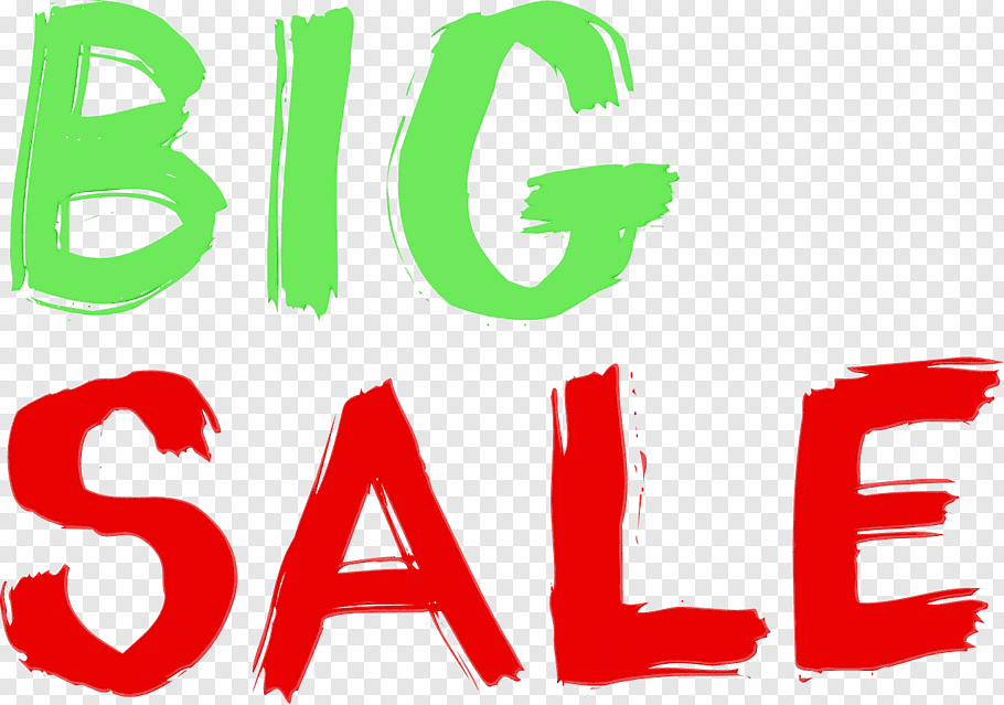 Sales, Advertising, Logo, Kommunikationspolitik, Supply.