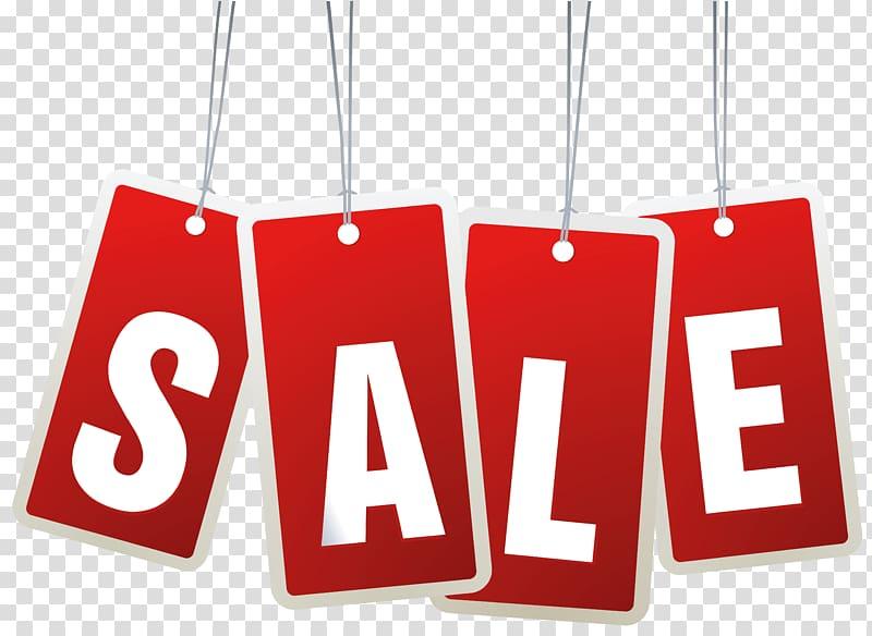 Sales Sticker Garage sale , Sale Sticker transparent.
