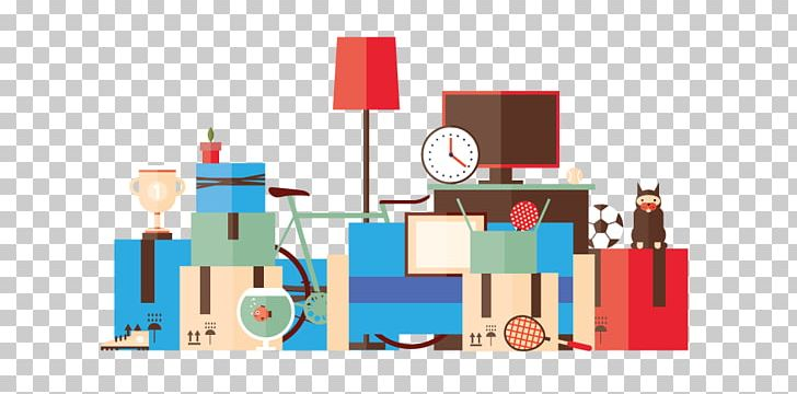 Garage Sale Graphics Sales Illustration PNG, Clipart, Brand, Garage.