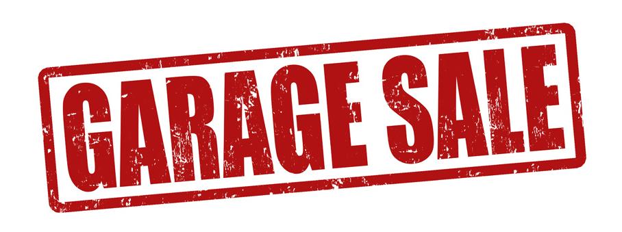 Garage Sales Png & Free Garage Sales.png Transparent Images #12690.