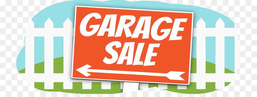 Garage Sale Sales Craigslist, Inc. Royal #81045.