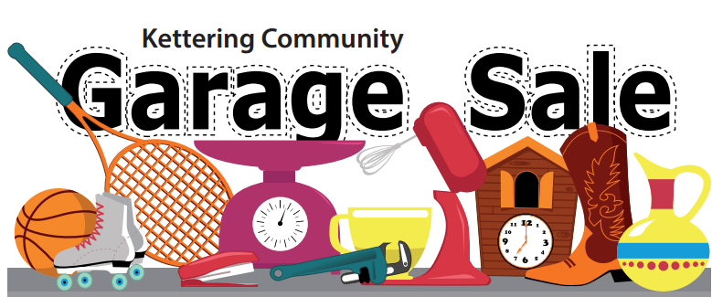 Garage Sale Png (103+ images in Collection) Page 3.