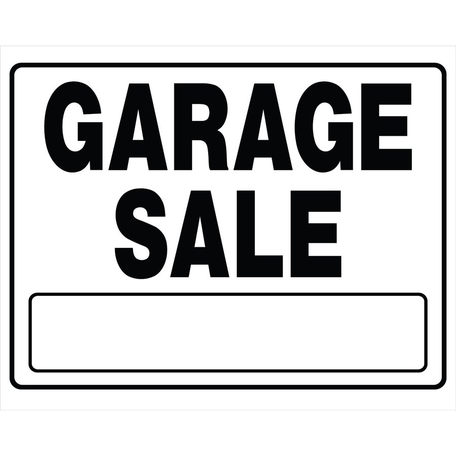 Free Garage Sale Signs, Download Free Clip Art, Free Clip Art on.