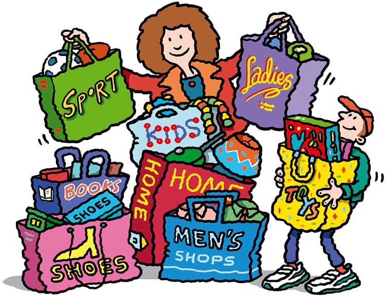 Garage sale Sales , Sales Shopping transparent background PNG.