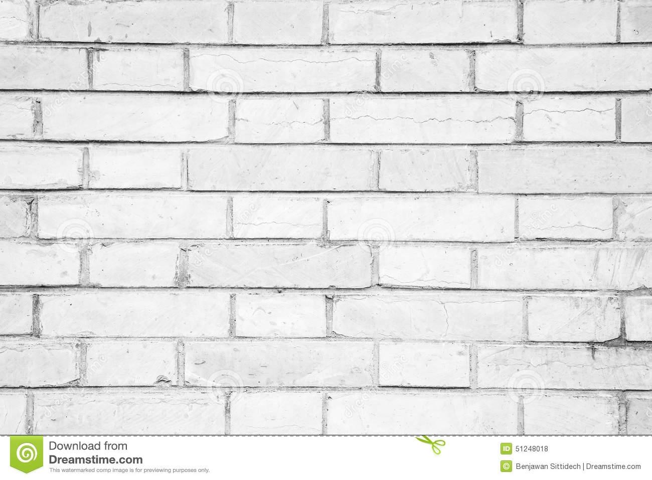 Home Design : Brick Wall Clipart Black And White Backsplash Garage.