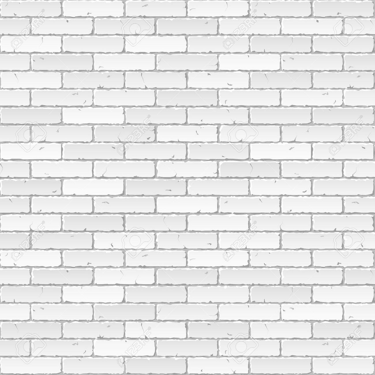 Home Design : Brick Wall Black And White Clipart Bar Garage brick.