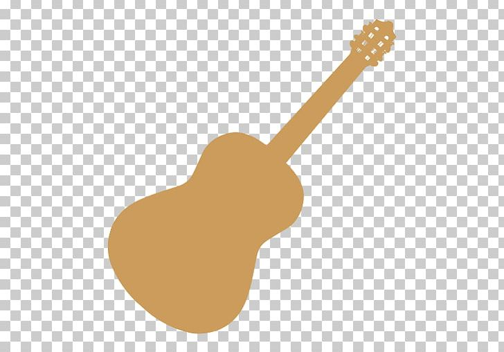 Computer Icons GarageBand PNG, Clipart, Acoustic Guitar, Airport.