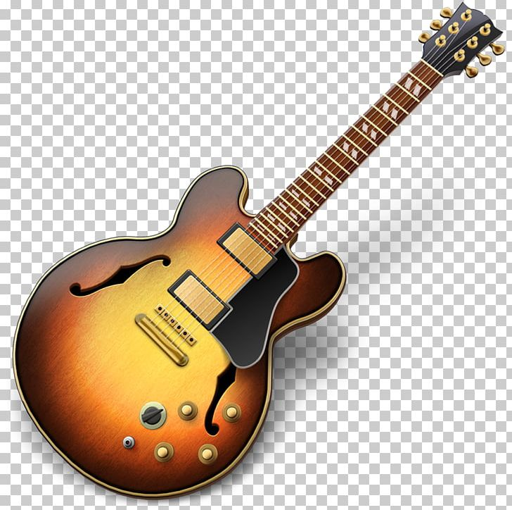 GarageBand Computer Icons MacOS PNG, Clipart, Acoustic Electric.