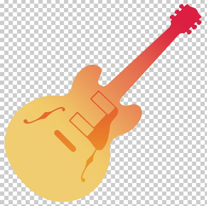 GarageBand Computer Icons Apple MacOS PNG, Clipart, Acoustic.