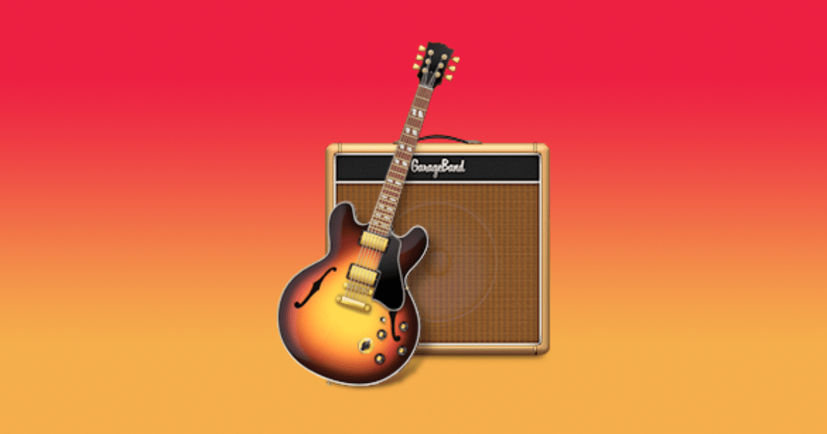 GarageBand And The Musicians Who Use It.