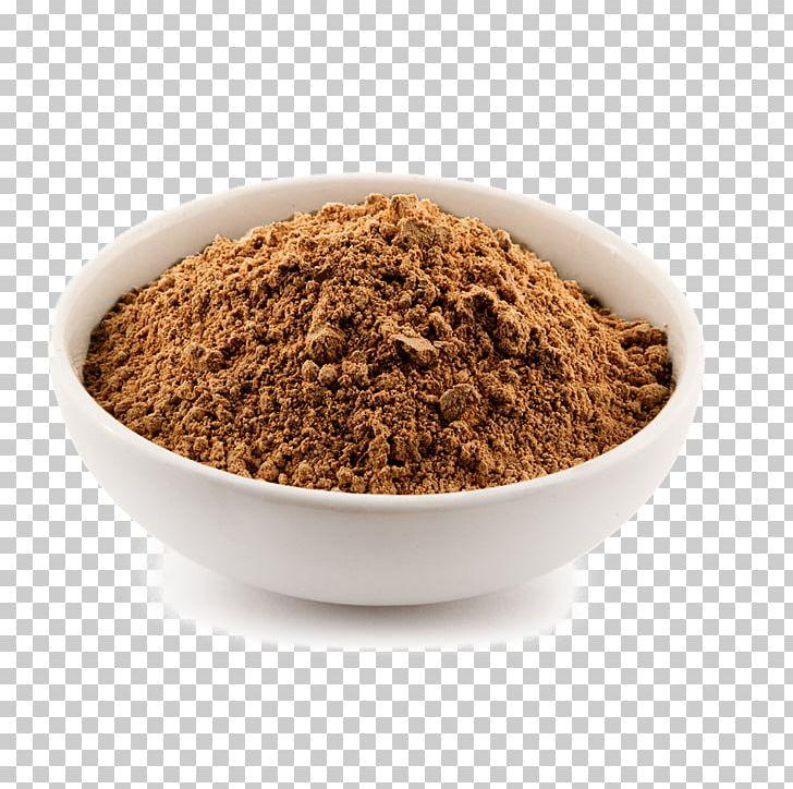 Powder Garam Masala Chlorella Nutrient Protein PNG, Clipart.