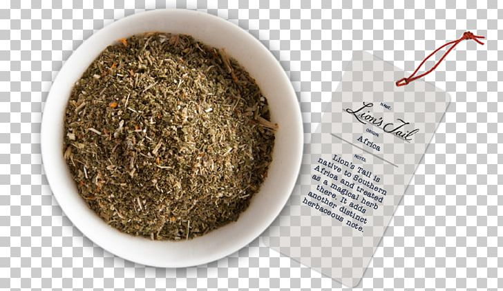 Nilgiri Tea Hōjicha Seasoning Garam Masala Tea Plant PNG.