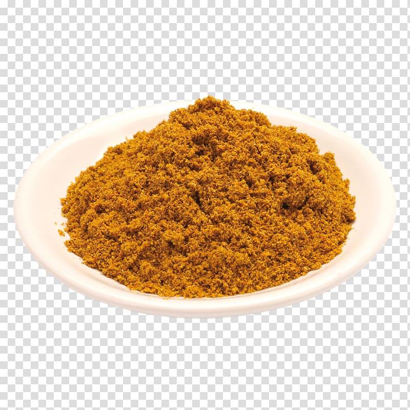 Chicken tikka masala Curry powder Spice mix Garam masala.