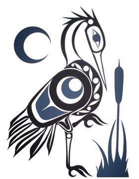 1000+ images about Art aborigen on Pinterest.