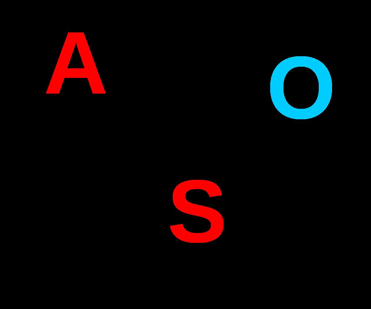 Martuthunira language.