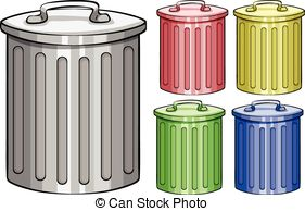 Trash cans Illustrations and Clip Art. 16,103 Trash cans royalty.