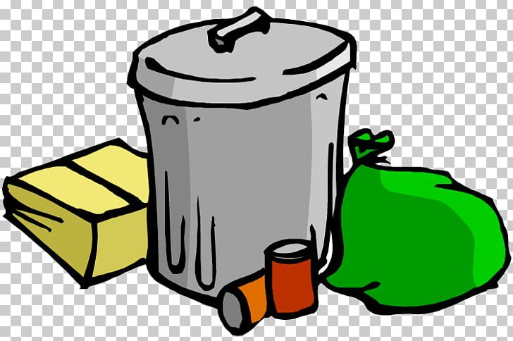Rubbish Bins & Waste Paper Baskets Garbage Trash PNG, Clipart, Amp.