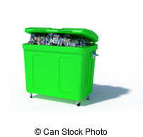 Dumpster Illustrations and Clipart. 5,368 Dumpster royalty free.