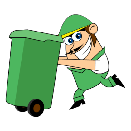 Free Garbage Man Pictures, Download Free Clip Art, Free Clip Art on.