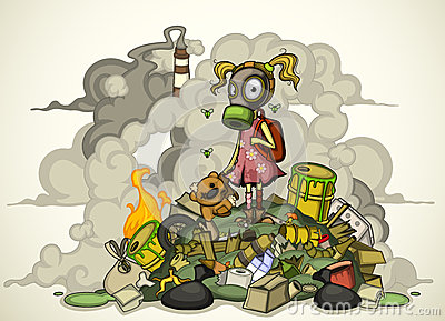 Free Waste Pile Cliparts, Download Free Clip Art, Free Clip.