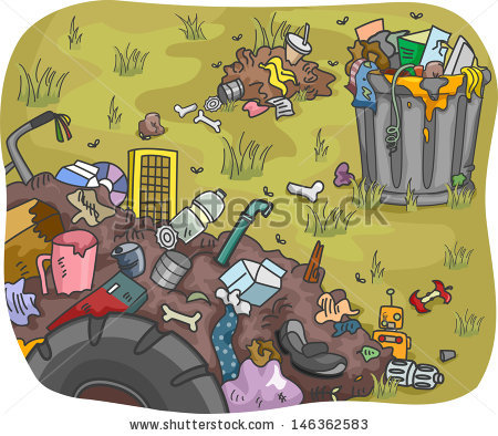 Garbage In Garbage Out Stock Photos, Royalty.