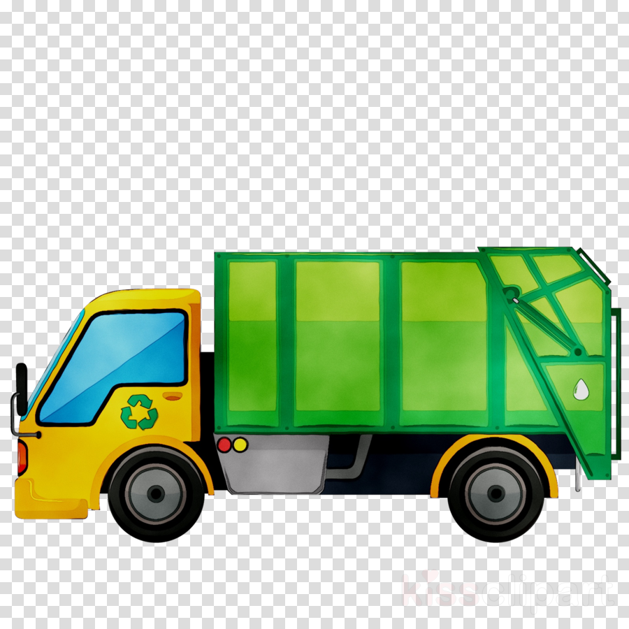 Cartoon Car clipart.