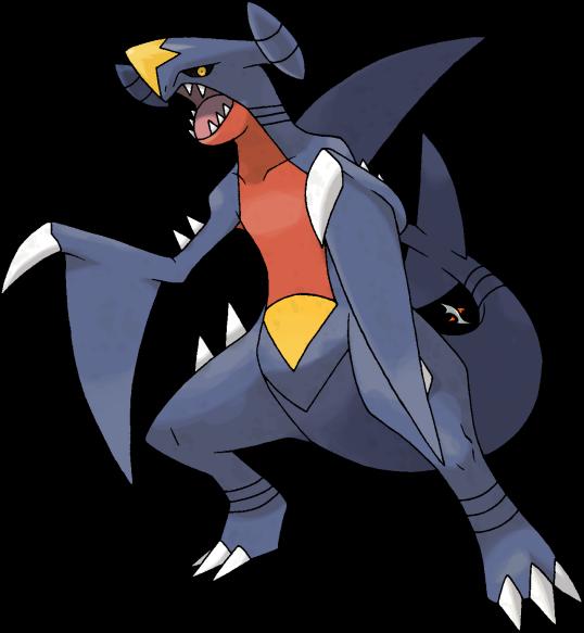 Pokémon X & Y: Análise.
